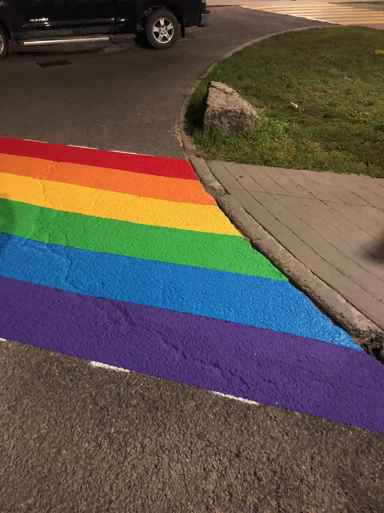 Pride crosswalk6